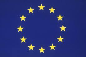 Union Europea (3)