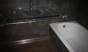 Hotel Solvia (2)