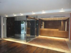 Hotel Solvia (3)