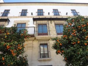 Hotel Solvia (9)
