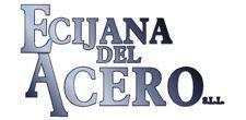 logo-ecijana-del-acero